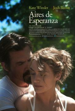 Aires de Esperanza (2013)