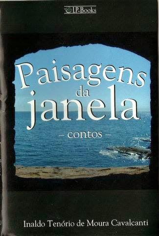 PAISAGENS DA JANELA