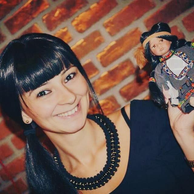 Maria Mircea ♥
