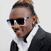 Terry G, Hotel Manager Exchange Blows