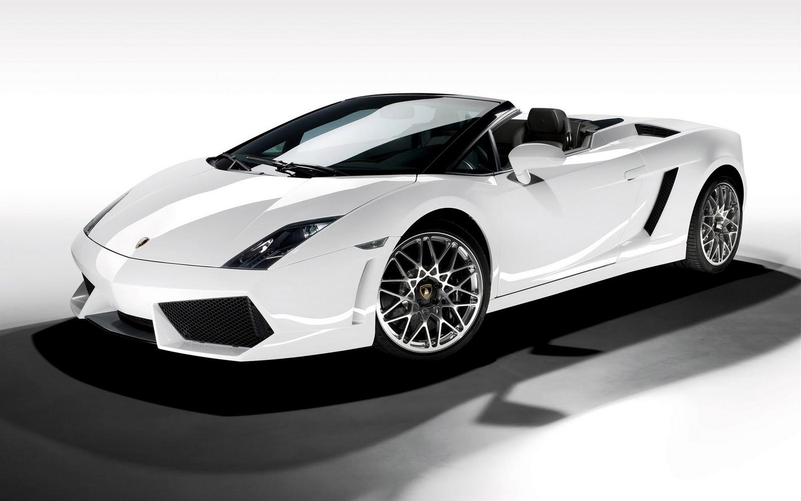 beautifuloldcar: buy cars,buy a car,buy used cars,buy used car ...