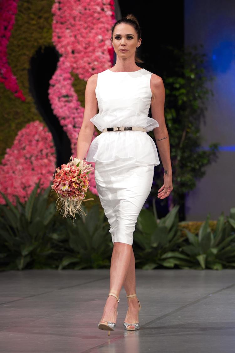 bolivia moda