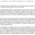 Ανασχηματισμό και παράταση της κυβέρνησης Παπαδήμου, ζητά η κ. Διαμαντοπούλου...