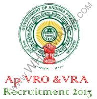 AP+VRO+VRA+Recruitment+2013
