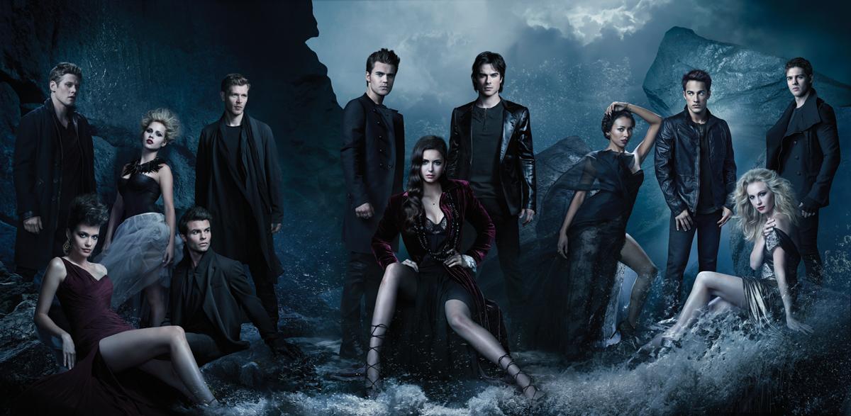 http://3.bp.blogspot.com/-zqt2y_nrpqE/UaQmZInXXjI/AAAAAAAACzU/Wnzk1GDrRaE/s1600/Vampire+Diaries.png