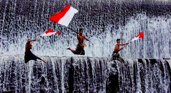 Hasil gambar untuk cinta indonesia