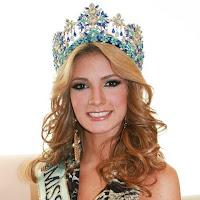 gabriela ferrari,miss world venezuela 2012