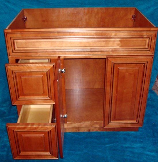 kitchen and bath cabinets vanities home decor design ideas photos
