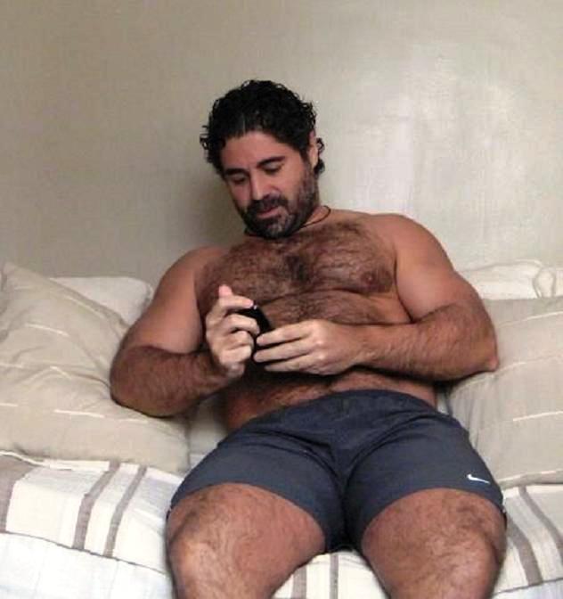 sexo babosas bulgarian gay escort