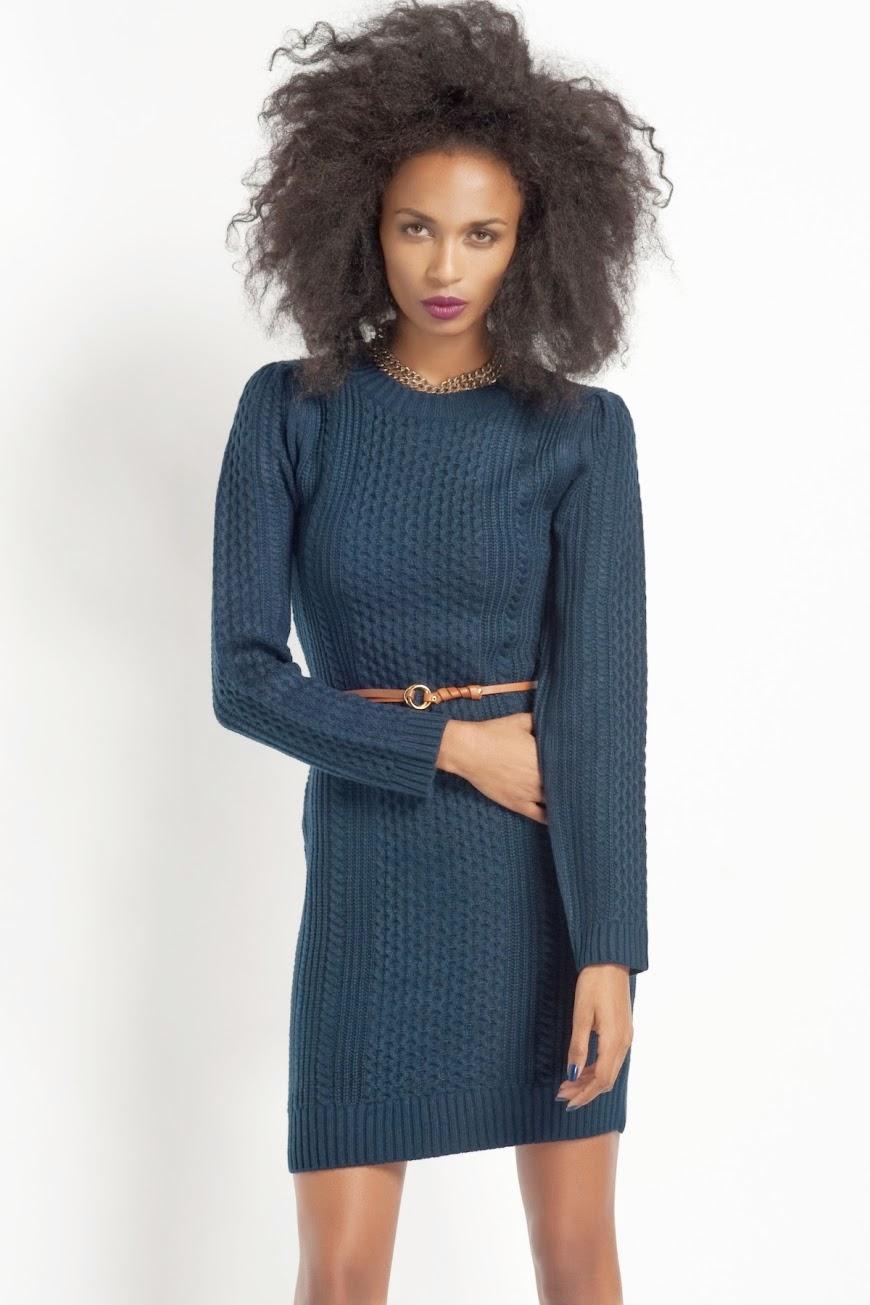 koton 2014 2015 summer spring women dress collection ensondiyet3 koton 2014 elbise modelleri, koton 2015 koleksiyonu, koton bayan abiye etek modelleri, koton mağazaları,koton online, koton alışveriş