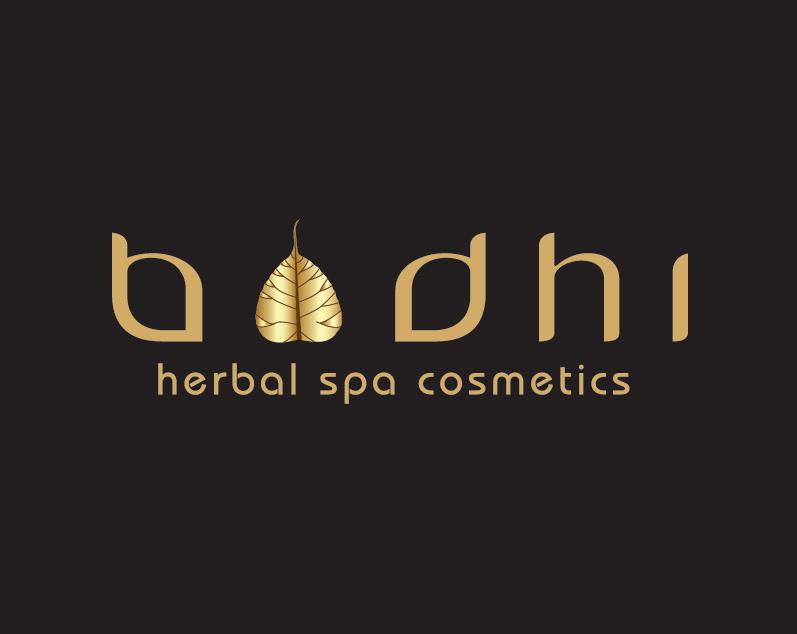 Bodhi SPA Cosmetics
