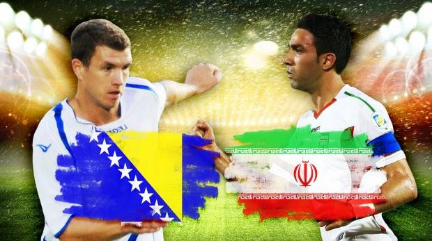 pronostico-bosnia-iran-mondiali-2014