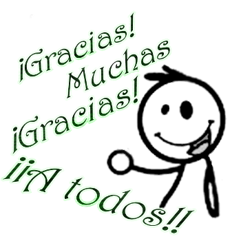 Bienvenidos nuevos integrantes al Staff Gracias+a+todos+Mio