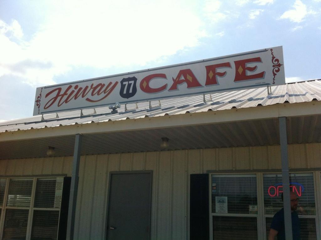 Pete S Cafe Menu Carrollton Tx