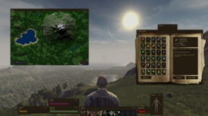 Download Life is Feudal Your Own Torrent PC