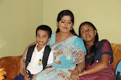 Chembu Chinna Satyam Film Stills-thumbnail-8