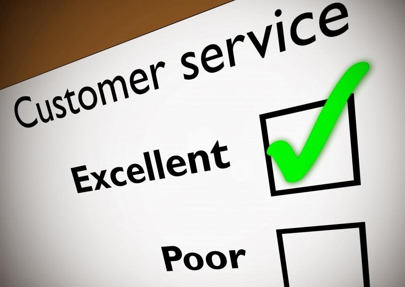 الجمارك,الجمرك,التخليص الجمركي,دليل المتعامل مع الجمارك فى خدمة كبار العملاء