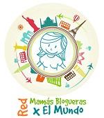 Red Mamás Blogueras x el Mundo