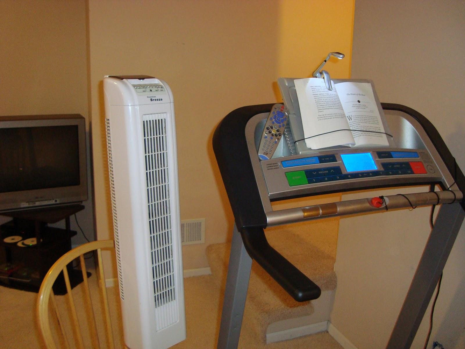 http://3.bp.blogspot.com/-zr9Wj4mdb8Q/ULTQkARNQfI/AAAAAAAAKww/mgx-SyoUkwc/s1600/Prenatal+Workouts+30+weeks+067.JPG