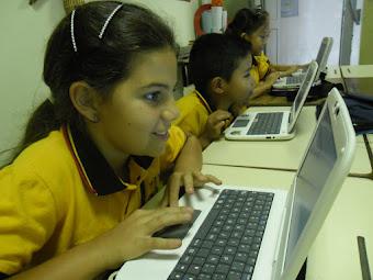 Programa Radio Talento Tu Voz Escolar podría incluirse en las Canaimitas