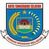 Gambar untuk Formasi CPNS 2014 Kota Tangerang Selatan
