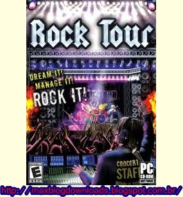 https://rapidshare.com/files/3931127351/Rock.Tour.Tycoon.World.Tour.2008.English.torrent