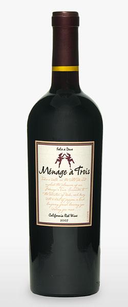date wines