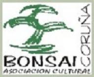Asociación BonsaiCoruña
