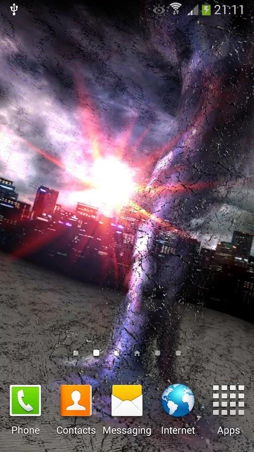 Tornado 3D v1.3