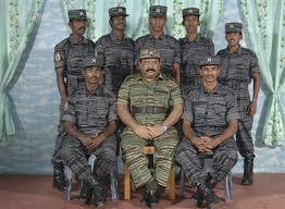 Tamil Kamakathaikal Malathi Teacher - HD Wallpapers