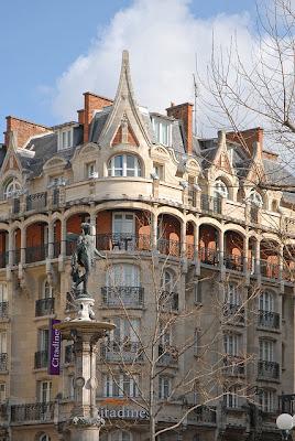 blog de phaco paris et l 39 art nouveau. Black Bedroom Furniture Sets. Home Design Ideas