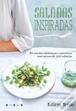 W - Saladas Inspiradas