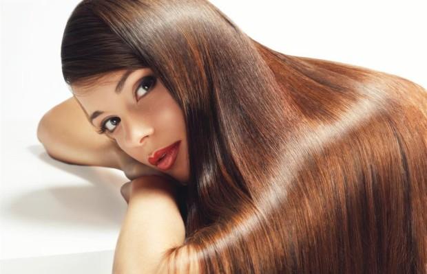 Tips Perawatan Setelah Smoothing Rambut Agar Tahan Lama Model - Gaya rambut pendek smoothing