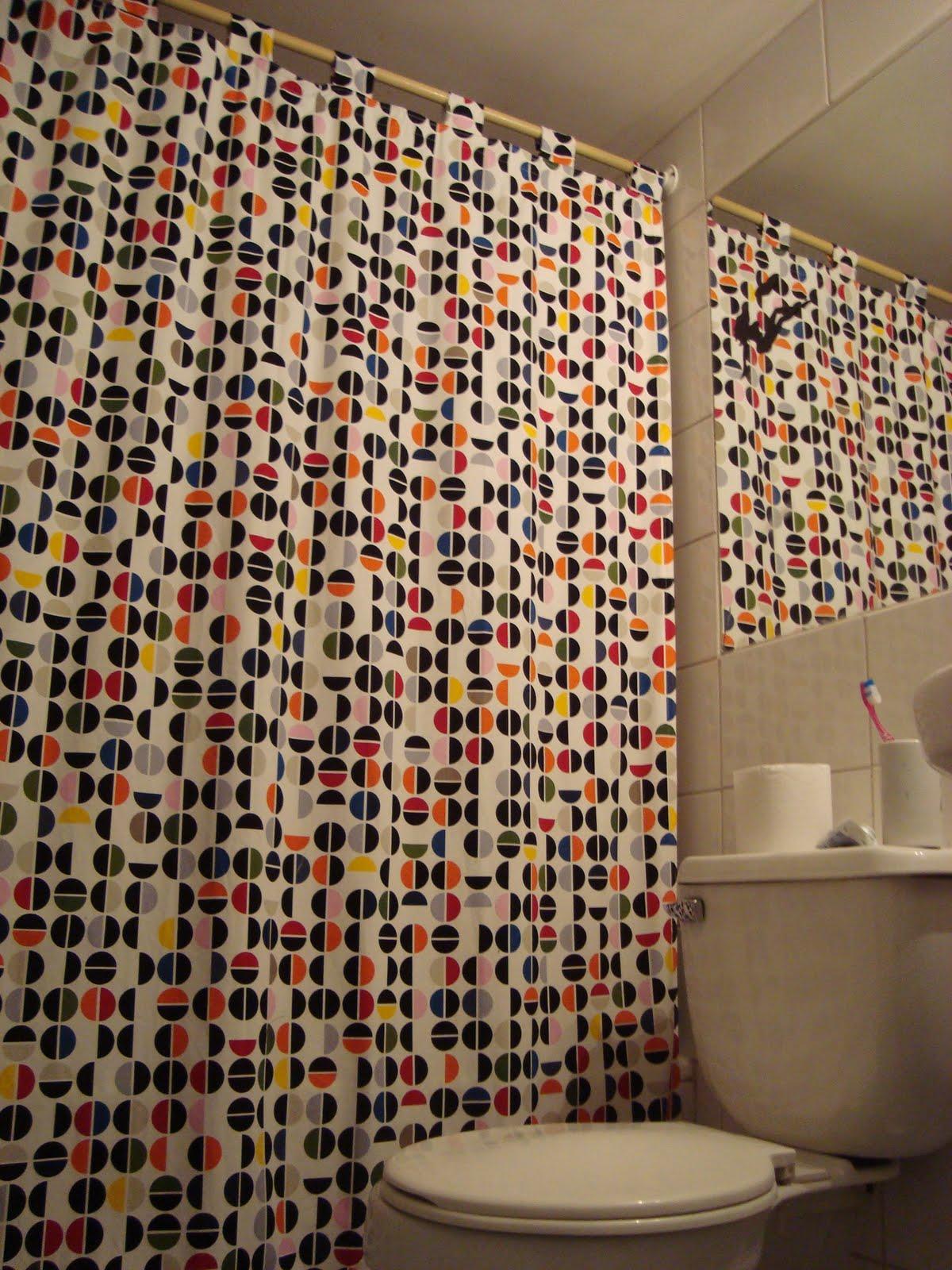 By LOla Pelusa: Diseño en telas Ikea