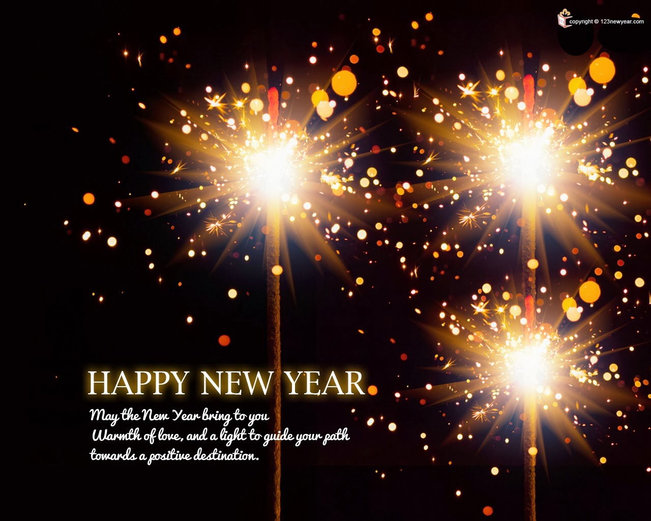 Ucapan selamat tahun baru 2015 newhairstylesformen2014 com