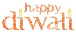 Happy Diwali 2017 Wallpapers, Images, Quotes, Status and Messages