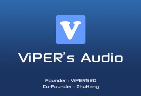 Tutorial!!! Cara Mudah Instal Viper4Android di MIUI6