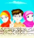 """sahabat_fillah(^_^"""")"""