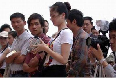 Foto-Foto Kelucuan Dan Kegilaan Orang Asia [Part III]-14