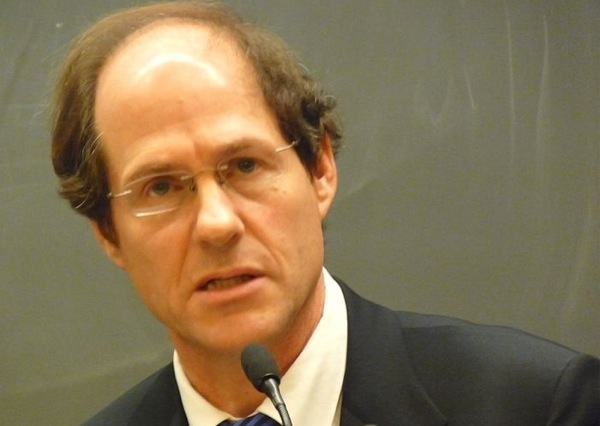 CZARS 20 Cass Sunstein Top 2 Obama Dreams   2016 Obamas America