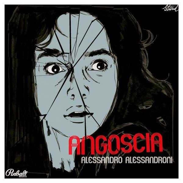 A Alessandroni Angoscia