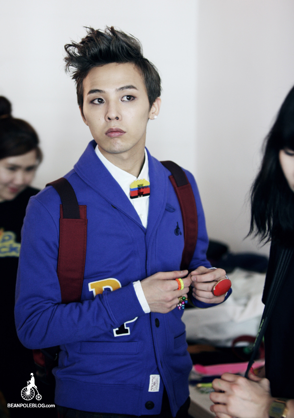 GDragon's Imagins - Page 2 MINH4448