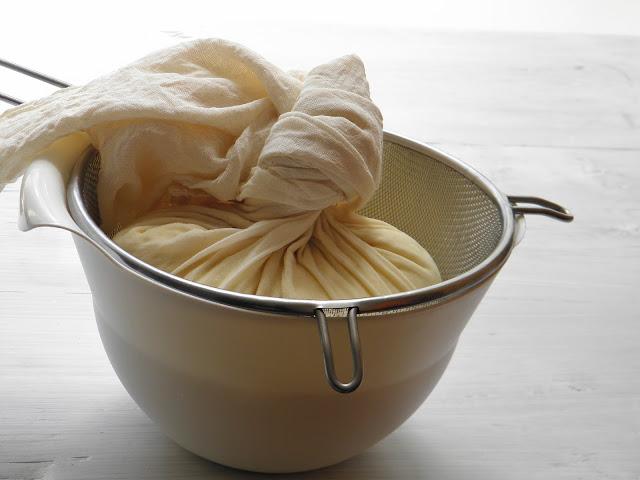 domácí pomazánkové máslo SCD