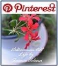 Följ på Pinterest