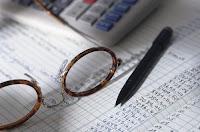 ¿Qué significa o que es beta en economía?