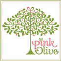 Pink Oliver: Whimsical Gifts For Happines And Home