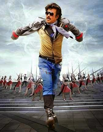 Box Office Collection of Lingaa With Budget and Hit or Flop, profit, bollywood movie latest update