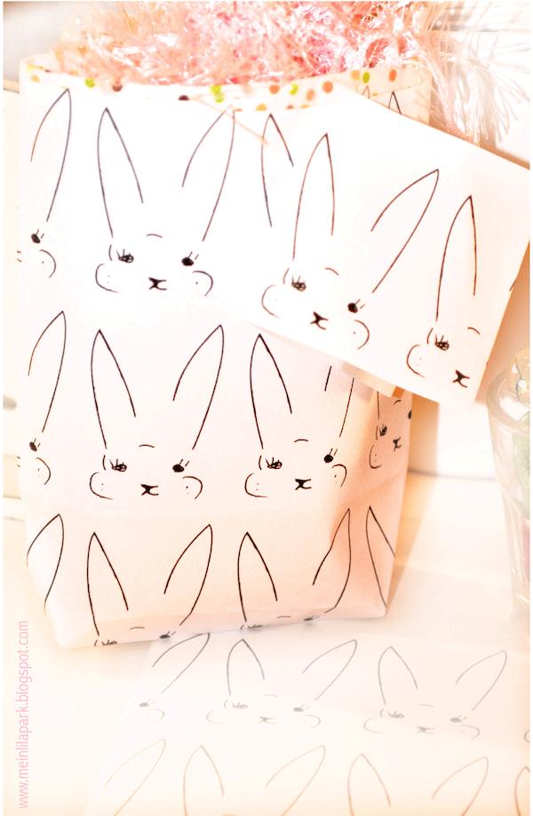 http://3.bp.blogspot.com/-zrUQ77WSmaM/U1JOEkkCwiI/AAAAAAAAdkA/vIoyYjnsNsA/s1600/bunny_bag_pic2.jpg