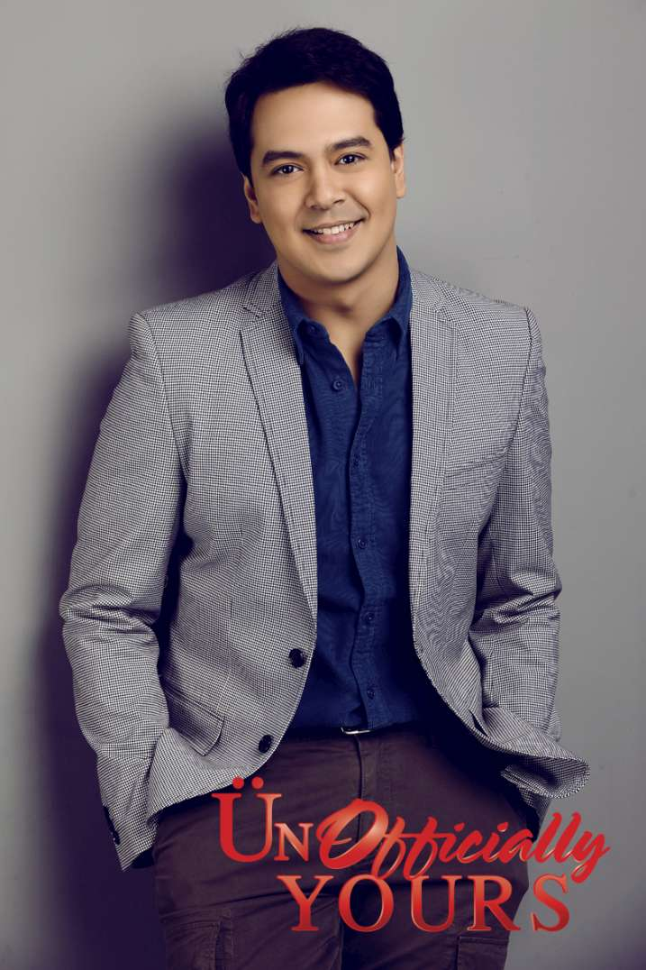 Links john lloyd cruz and shaina magdayao split up john lloyd cruz