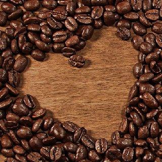 kahve falı kahve ve ishal kahve faydası kahve zararı Uyarıcı